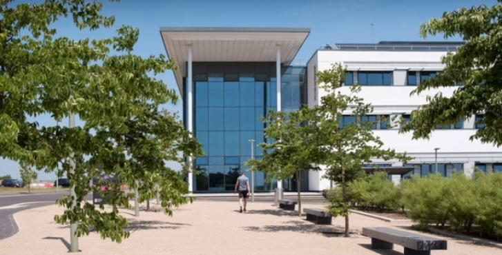 SETsquared Exeter's clients increase turnover to £11.5 million