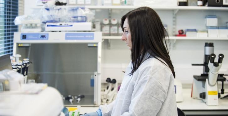Pentland's TC BioPharm broadens treatment pipeline