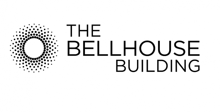 The Oxford Science Park celebrates academic entrepreneur Brian Bellhouse with naming of new building