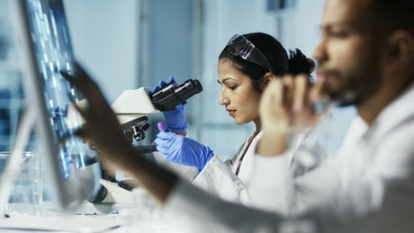 Cardiff University to share in £18.5m biosciences boost