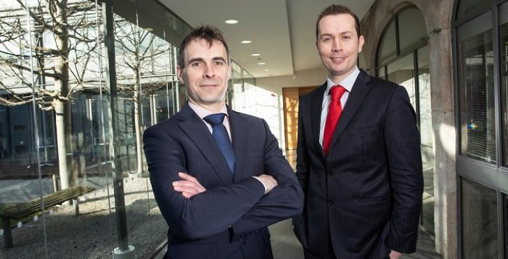 Initiative Ireland Announces Plans to Expand Operations in Ireland and UK and Appoints New Staff