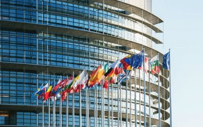 Horizon 2020: what it is and how to apply for funding