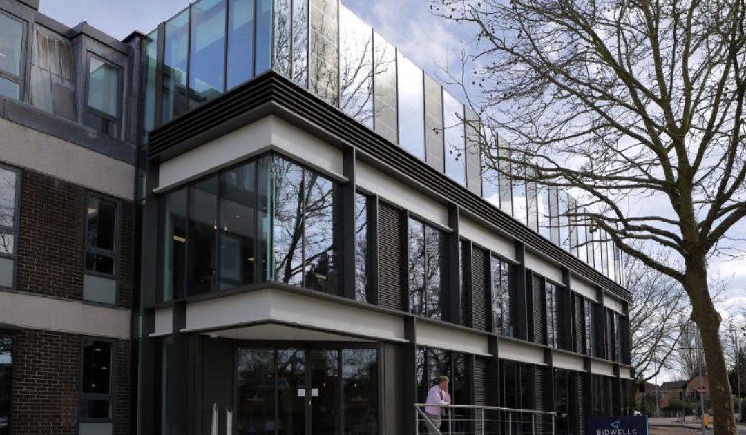 One of the UK's largest modular neighbourhoods gets green light