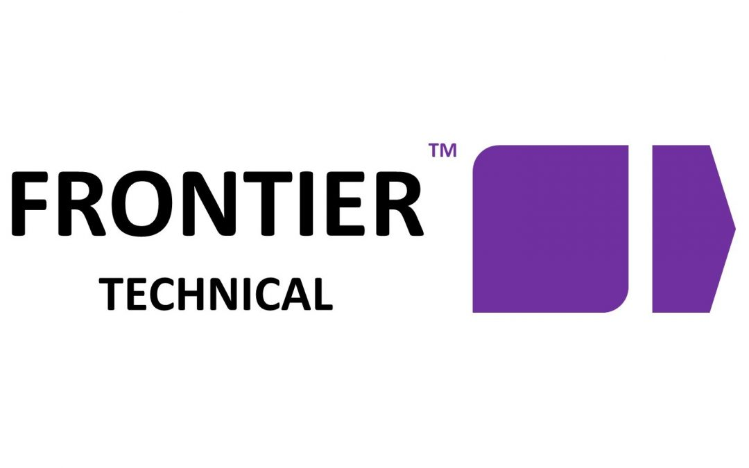 European Funding to Benefit Plymouth Firm Frontier Technical Ltd in Their Bid to Increase Global Access to Green Energy