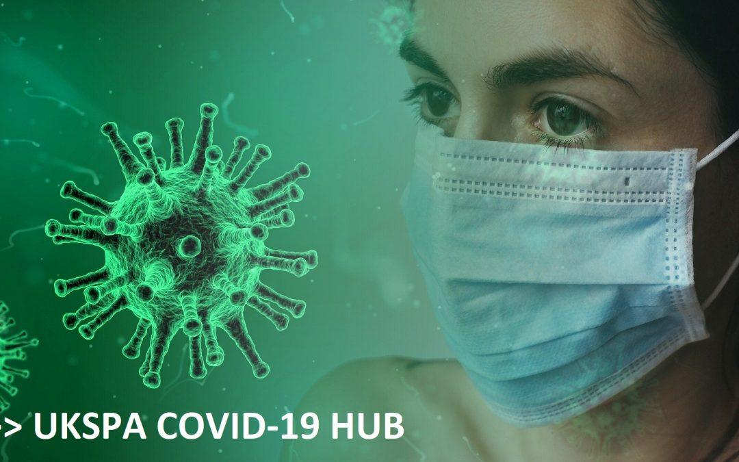 Covid19 hub