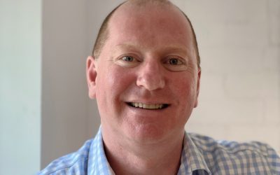 Food and drink entrepreneur confirmed as Sussex Innovation's new CEO