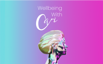 'Wellbeing Robot' Offering Free AI-Powered Consultations to SMEs