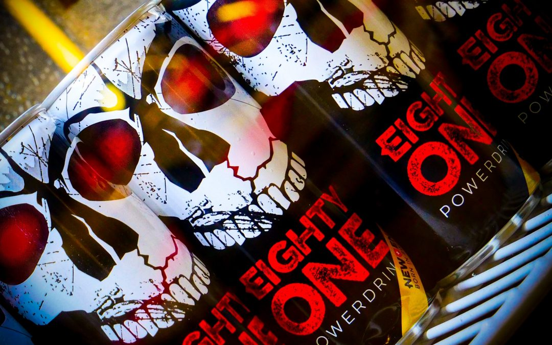 International lifestyle drinks brand EIGHTY-ONE to locate UK base at Silverstone Park