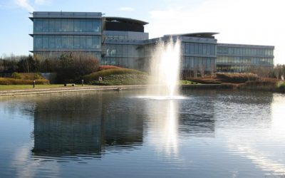 Immune cell regulation company MiroBio relocates to The Oxford Science Park