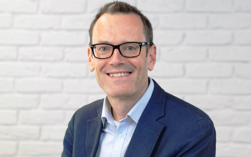 Bruntwood SciTech CEO to step down at the end of this month