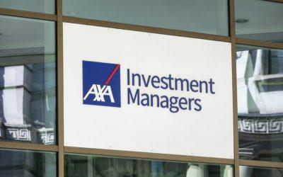 Axa IM acquires life sciences real estate developer Kadans