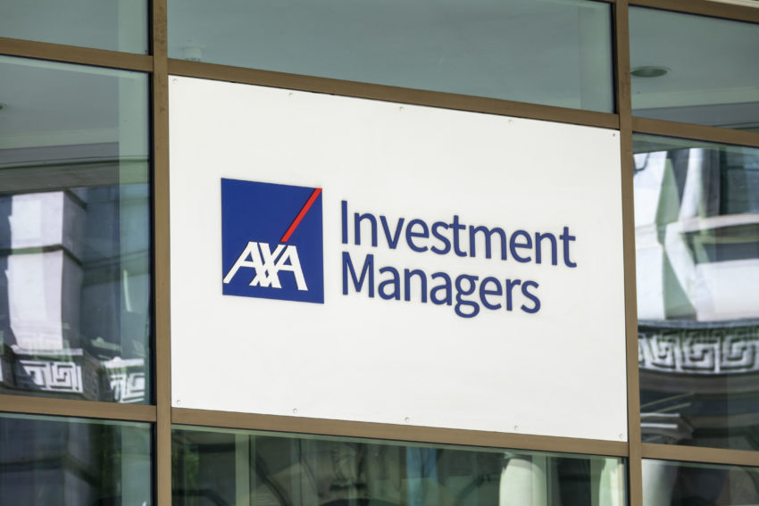 AXA IM enters Europe life science property market via €500m acquisition