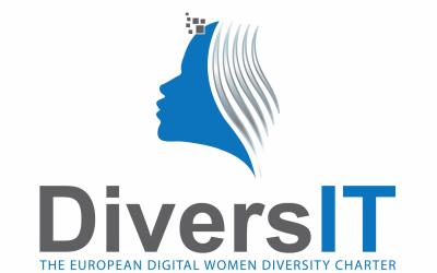 DiversIT Charter to launch to tackle the lack of women in tech in Europe