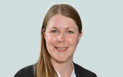 Laura Gorman, Senior Associate, Penningtons Manches Cooper LLP on letting premises to start-up's