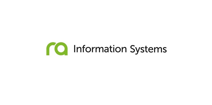 ra Information Systems: be part of our story – join our team