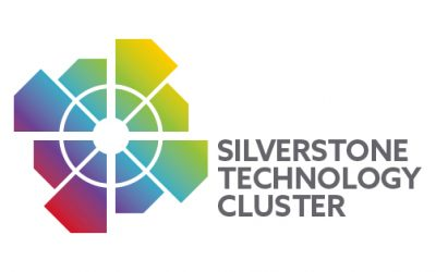 Silverstone Technology Cluster to become a national 'trailblazer' project for Be The Business