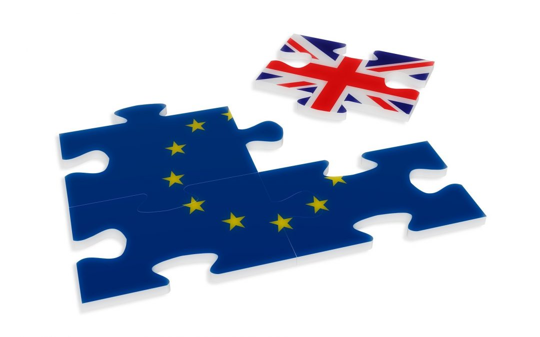 The EU-UK deal – what does it mean for manufacturers?