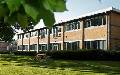 Kadans adds The Science Quadrant Abingdon, to its Pan-European science park portfolio