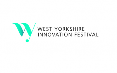 West Yorkshire Innovation Network launches first Innovation festival for the region