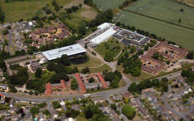 Bruntwood Scitech announces the acquisition of Melbourn Science Park