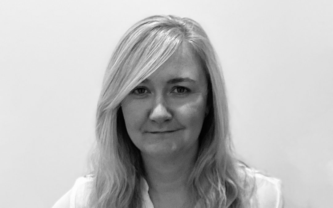 AECOM announce new appointment
