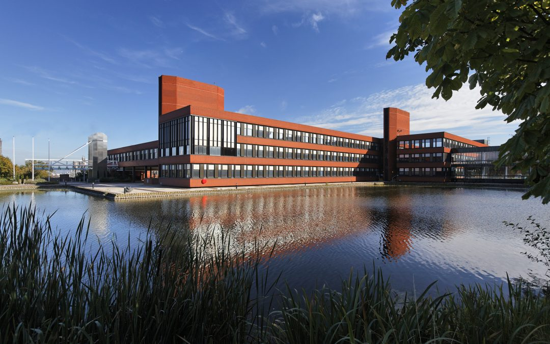 Details revealed of £2m investment at Wilton Centre