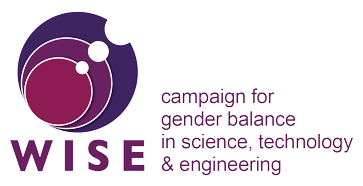 WISE launches tech landscape survey to close the digital skills