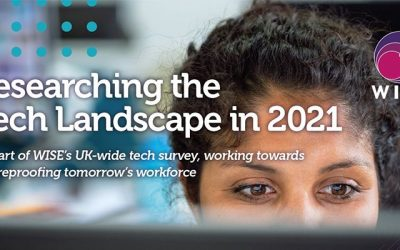 Help shape the conversation about solving the UK's digital skills gap