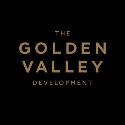 The Golden Valley Development announces preferred development partner