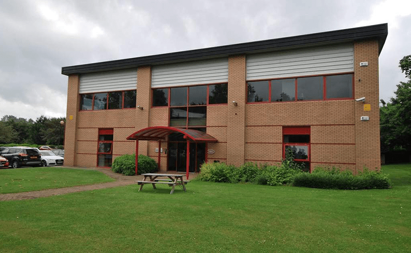Kadans expands Oxford footprint with two new acquisitions at Abingdon Science Park