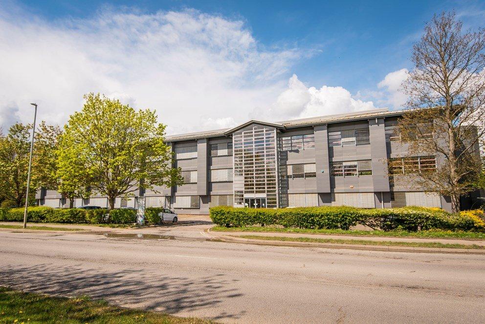 Kadans Science Partner expands Cambridge presence with acquisition of Merlin Place