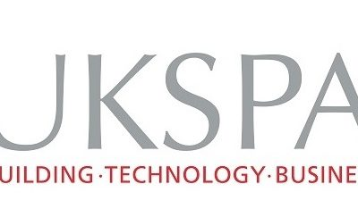 UKSPA's search for a new Chief Executive